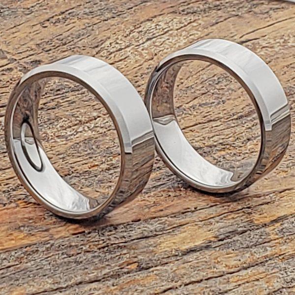 orion-reflective-tungsten-wedding-band