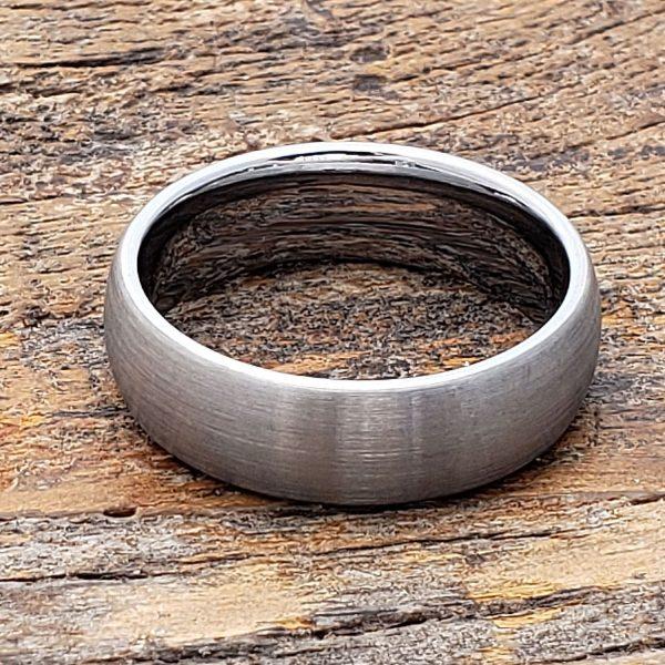 pegasus-brush-tungsten-rings
