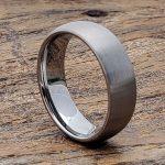 pegasus-brushed-tungsten-rings