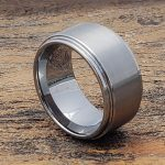 pluto-mens-statement-ring