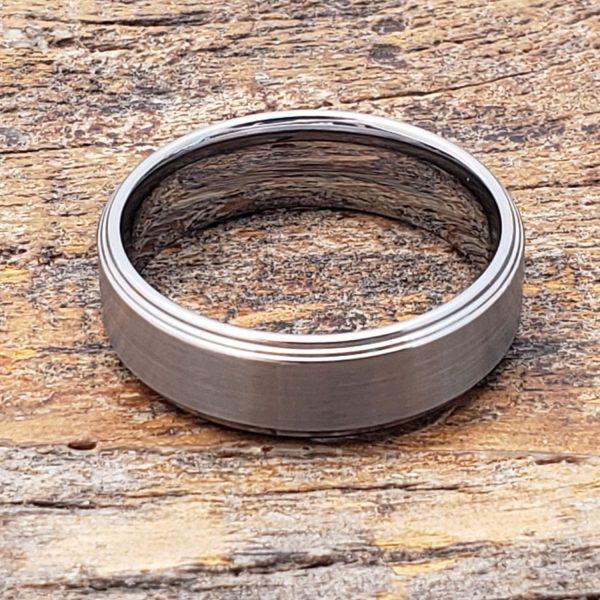 pluto-satin-brush-tungsten-rings