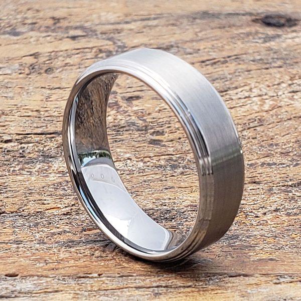 pluto-satin-brushed-tungsten-ring