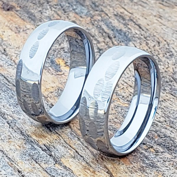 poseidon-7mm-sculpted-mens-carved-rings