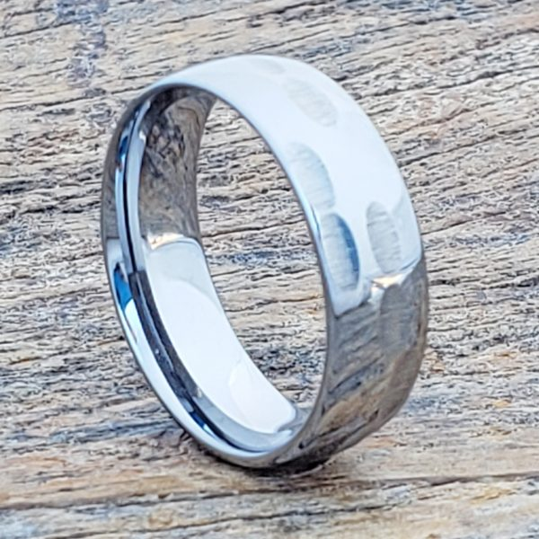 poseidon-sculpted-7mm-mens-carved-rings