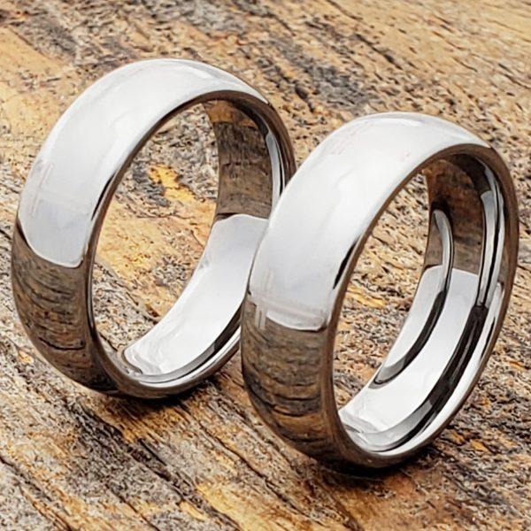 purity-cross-7mm-rings