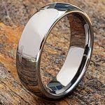 purity-cross-rings