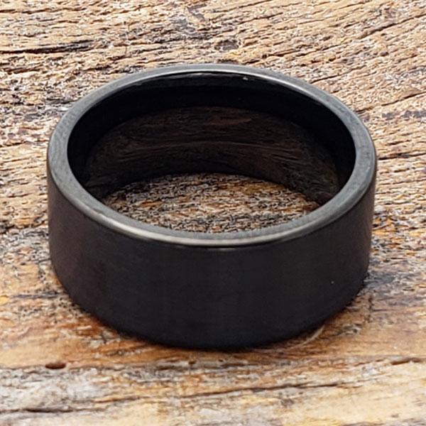 rare-black-brushed-tungsten-rings