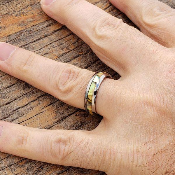 regal-abalone-6mm-mens-inlay-shell-rings