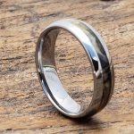 regal-abalone-mens-inlay-shell-rings