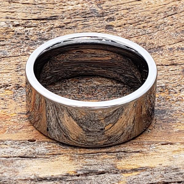 scratch-resistant-tungsten-wedding-bands