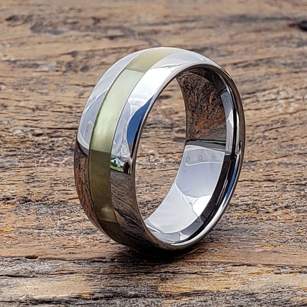 serenity-pearl-white-shell-ring