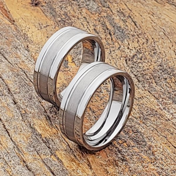 serpico-brushed-womens-tungsten-ring