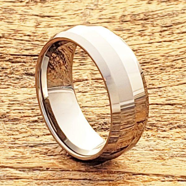 stealth-8mm-handcrafted-tungsten-wedding-bands
