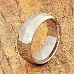 stealth-handcrafted-8mm-tungsten-wedding-bands