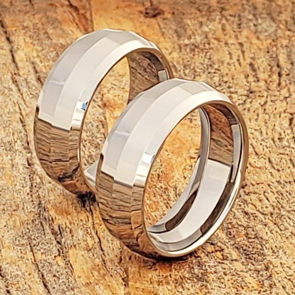 stealth-handcrafted-tungsten-wedding-bands