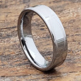 symbolic infinity rings