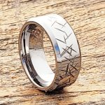 thorns-mens-10mm-beveled-carved-rings