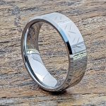 thorns-unique-mens-beveled-carved-rings