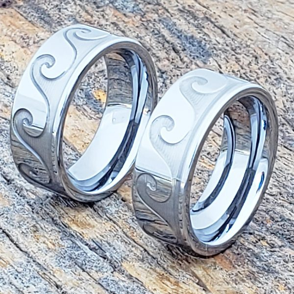 tidal-wave-8mm-sculpted-mens-carved-rings