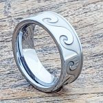 tidal-wave-sculpted-8mm-mens-carved-rings
