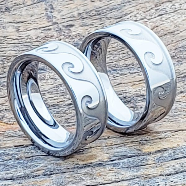 tidal-wave-sculpted-mens-carved-rings