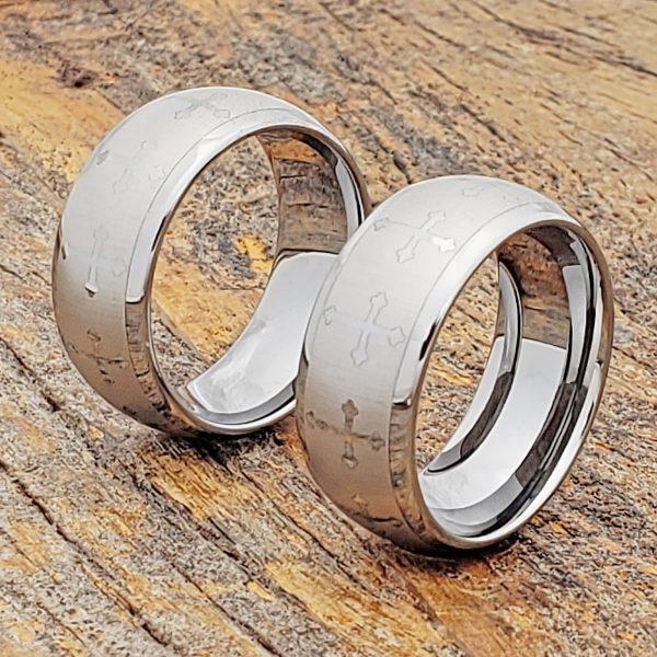 trinity-ultra-polished-cross-rings