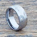 tungsten-mens-9mm-camo-rings