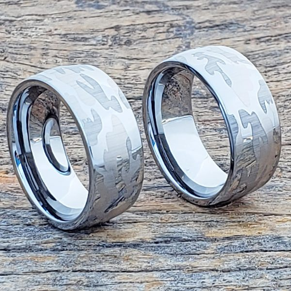 tungsten-mens-camouflage-camo-rings