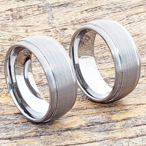 turbo-9mm-contrasting-tungsten-wedding-bands