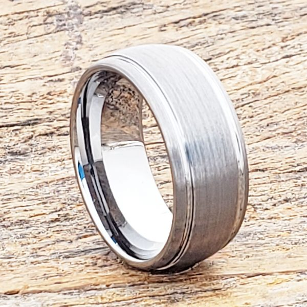 turbo-contrasting-tungsten-9mm-wedding-bands