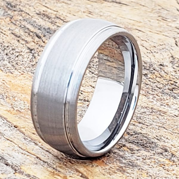 turbo-contrasting-tungsten-wedding-9mm-bands