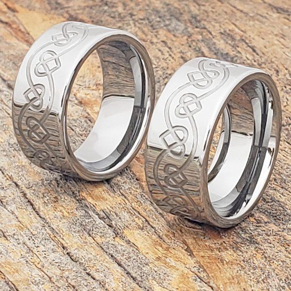 ursa-10mm-knotwork-heart-rings