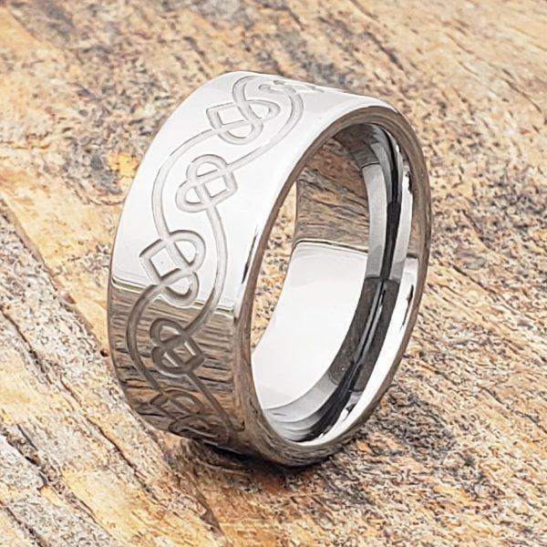 ursa-knotwork-heart-10mm-rings