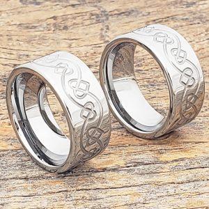 ursa-knotwork-heart-rings