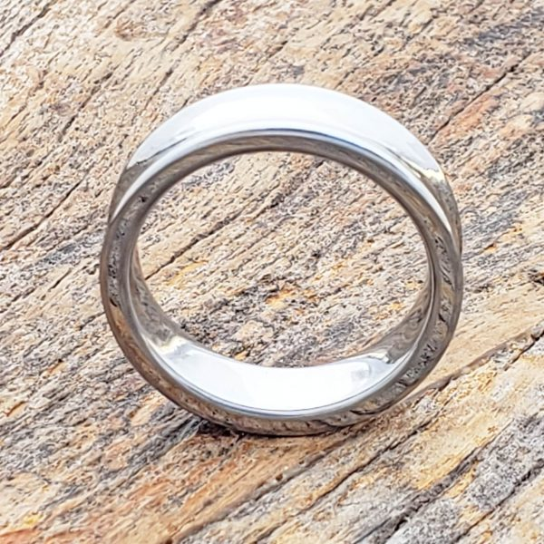 valley-concaved-womens-6mm-tungsten-rings