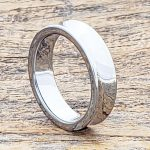 valley-concaved-womens-tungsten-6mm-rings