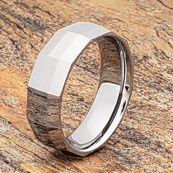 vega-7mm-diagonal-mens-faceted-tungsten-rings