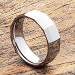 vega-diagonal-7mm-mens-faceted-tungsten-rings