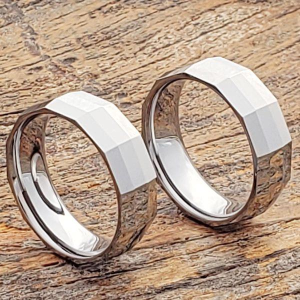 vega-diagonal-mens-faceted-tungsten-ring