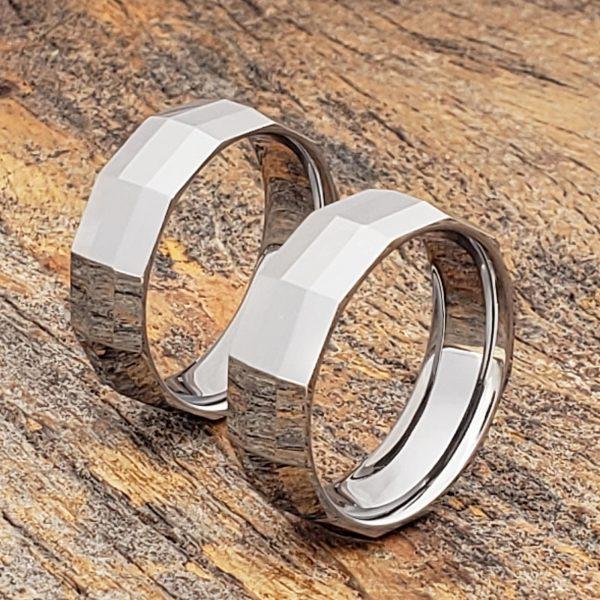 vega-diagonal-mens-faceted-tungsten-rings