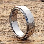zircon-7mm-mens-prism-faceted-tungsten-rings