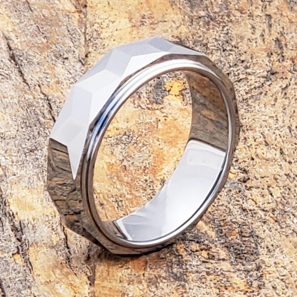 zircon-mens-prism-faceted-7mm-tungsten-rings