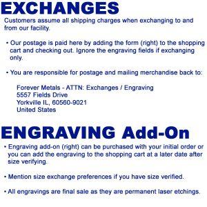 exchange-engravings