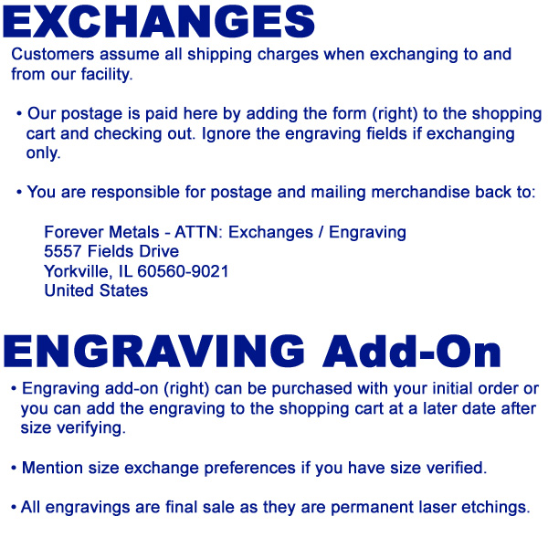 exchange-engravings-add-on