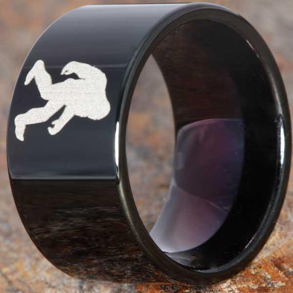 custom-bigfoot-rings