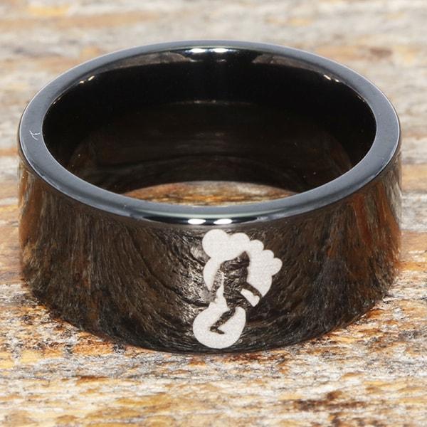 custom-sasquatch-rings