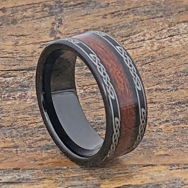 9mm-whiskey-barrel-wood-ring