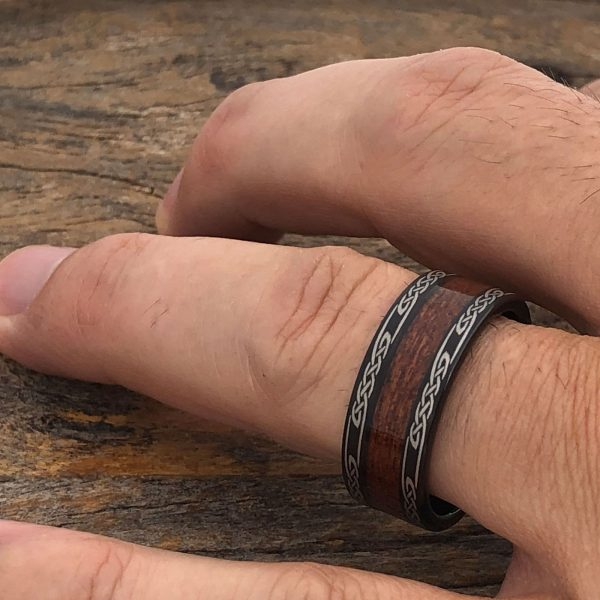 whiskey-barrel-9mm-wood-ring