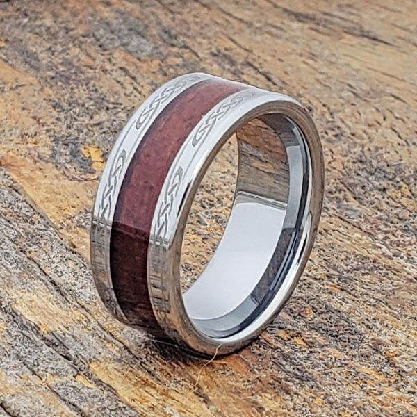 whiskey-barrel-9mm-wood-wedding-band