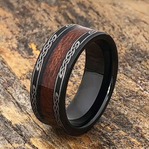 whiskey-barrel-wood-9mm-ring